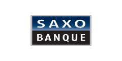 Saxo Banque Bourse