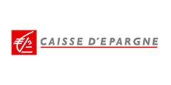 Caisse d'Epargne (offre bourse)