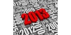 Assurance-vie 2013 : Taux minimum garantis (TMG) pour 2013