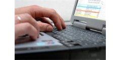Fiscalité : le simulateur d'impôt 2014 officiel est disponible !