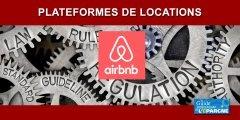 AirBnb : vers une régulation de plus en plus forte