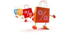 Rachat de crédit : les taux sont encore bas, il faut en profiter !