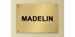 Madelin, taux 2012 : Rendements des contrats madelin