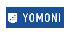 Yomoni parrainage