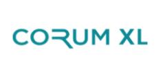 SCPI CORUM XL : les revenus distribués mensuellement à partir du 10 février 2018