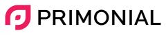 OPCI PRIMONIAL PREIMIUM B