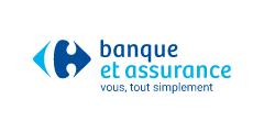 Assurance-Vie Carrefour : Fonds euros 2016 de bonne tenue à 2.51% brut