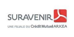 Fonds euros 2013 / Suravenir : de 3,45% à 4,05% pour Suravenir Opportunités