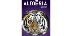 Alméria Mars 2015 (FR0012413169, fonds à formule de Federal Gestion) : pour miser sur l'indice Euro STOXX 50