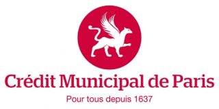 CREDIT MUNICIPAL DE PARIS (CAT SOLIDARITE)