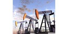 Prix du pétrole brut importé en France : nouvelle chute de -12% sur décembre 2018