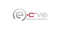 Assurance-vie : Rendement de 3,75% net minimum garanti chez Generali jusqu'à fin 2012 !