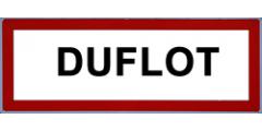 Loi Duflot assouplie : la location entre ascendants et descendants sera possible