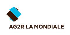 AG2R La Mondiale : rendements des fonds euros 2016 sous les 2% nets