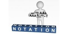 Rating : Les yoyos boursiers pourraient faire vaciller la note des assureurs français