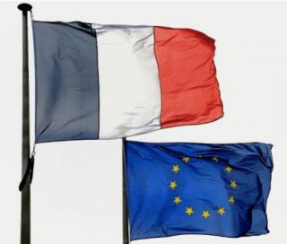 Budget 2015 en l'état : un probable rejet par Bruxelles, le bras de fer commence