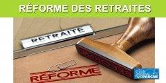 Réforme des retraites 2020 : Bruno Le Maire favorable à la conférence de financement proposée par la CFDT