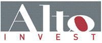 Alto Innovation 2012