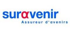 Assurance-vie/Suravenir : rendement 2011 de 3.00 à 3.75%
