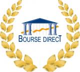 Bourse Direct : meilleur service client pour la 4eme année consécutive