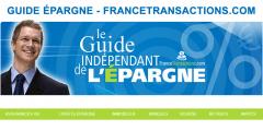 Guide épargne et placements : les actus importantes à retenir #Revuedepresse #26Fevrier2020