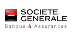 SOCIETE GENERALE (Erable Essentiel)