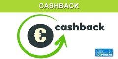 Entre CashBack réel et CashBack marketing, un monde de différence...