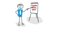 Crédit immobilier : la nouvelle obligation de formation annuelle pour les professionnels