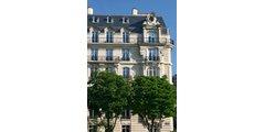 Immobilier : Où acheter moins cher à Paris ?