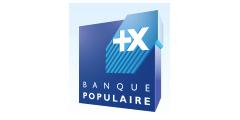 Banque Populaire (Livret jeune)
