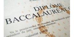 BAC 2012 : De nouvelles sanctions pour les fraudeurs de la génération Y !