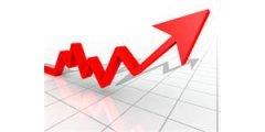 Inflation : renchérissement des prix de +0.8% en mars 2011