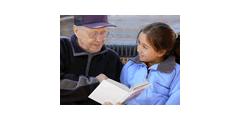 Donation/succession : donner à ses petits-enfants sans défavoriser son conjoint