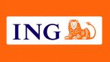 ING Direct Bourse