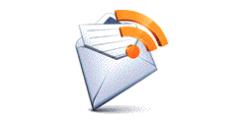 Livret A : Recevoir la valeur du taux du livret A par Email
