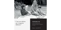 Assurance-Vie Fortuneo Vie : modifications des conditions générales au 8 août 2019