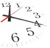 Arrêt des changements d'heures, l'heure d'été préférée à 57%, à confirmer...