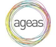 AGEAS (Privilege Gestion Active)