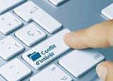 La CLCV continue de dénoncer de multiples conflits d'intérêts dans les associations d'épargnants (Andécam, AFER, etc.)