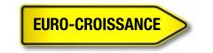 Taux 2015 des Fonds EuroCroissance