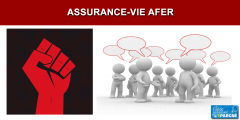 Assurance-Vie AFER, les problèmes informatiques perdurent depuis début octobre, la colère des épargnants s'amplifie