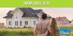 Immobilier : devenir propriétaire est important, voire primordial, pour 92% des Français