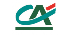 CREDIT AGRICOLE : Acticcia Vie (FR0012297240) et Acticcia 90 (FR0012287233)