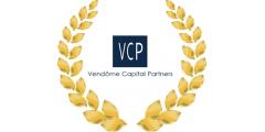 La SCPI Vendôme Régions identifiée comme étant la plus prometteuse par le magazine Le Particulier