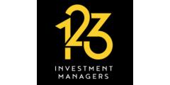 Investir dans la promotion immobilière avec 123 IM : objectif de rendement de 7% pendant 7 ans, ticket d'entrée de 5.000€