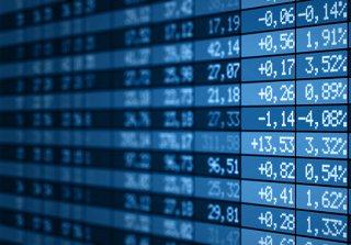 Bourse : l'américain ICE boucle le rachat de NYSE Euronext (ICE)