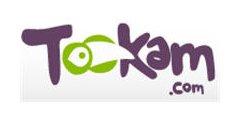 Tookam : 50 millions de Tookets distribués en 2 ans !