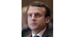 Macron, 6 mois après : les Français partagés sur les mesures prises, comme sur le vocabulaire utilisé...