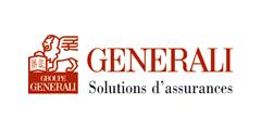 GENERALI La retraite 08