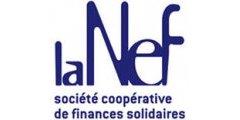 La Nef (Dépôt à terme microfinance)